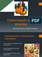 Comunicacion_organizacional_presentacion