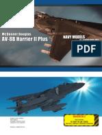 RAZBAM AV-8B Aircraft Manual