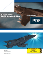 RAZBAM AV-8B Aircraft Manual
