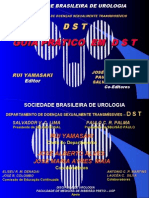 Dst 2001