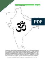 6.2. Sanatana Dharma