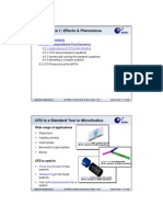 08 Mf e&p - Microfluidic Design and Analysis II Cfd