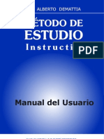 1.Método de Estudio - Introduccion 2010.pdf