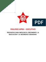 PropuestaAPRA