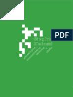 Siegfried Zielinski-Genealogías, comunicación, escucha y visión.pdf