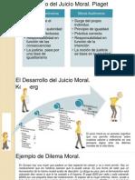desarrollo moral etica.pptx