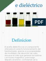 Aceite dieléctrico.pptx