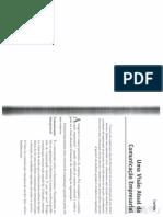 Uma Visão Atual da Comunicação Empresarial_JLN1.05
