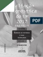 Spe 2012 Novo Em 1 Lote 2 Ava Dia Cie Nat Pf