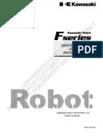 90205-1031DEB F Series MaintenanceInspection