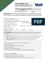 Formulario_Relatorio_de_Extensao[1][1]