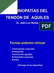 tendinitis Aquiles.ppt