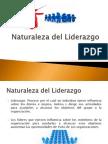 NATURALEZA DEL LIDERAZGO.pptx