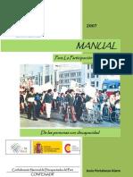 JJPG - MANUAL PARA LA PARTICIPACIÓN CIUDADANA DE PCD.pdf