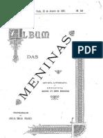 AnoII-10.pdf