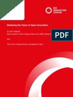 Zecgflcysewip5q5kgx2zvaf7khuzt4o Realising Thedavalue Ofoi Final.pdf Pdoc