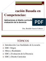 educacioncompetencias.ppt
