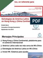 Diapositivas Asia