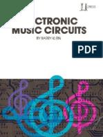 Circiutos Electronicos Musicales