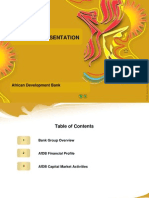 Investor_Presentation May 2009