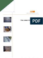 Dbg CLA 2002 Guide