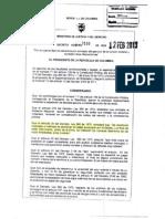 decreto0188de2013