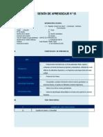 01sesinoracingramaticalok-2010-101114045156-phpapp01
