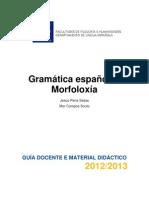 GRAMTICA_ESPAOLA_3