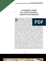 Adevarata istorie a romanilor2-04.pdf