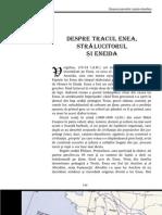 Adevarata istorie a romanilor2-05.pdf