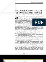 Adevarata istorie a romanilor2-06.pdf