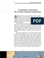 Adevarata istorie a romanilor2-07.pdf