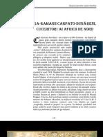 Adevarata istorie a romanilor2-08.pdf