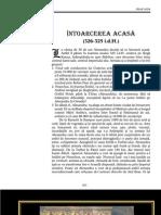 Adevarata istorie a romanilor3-05.pdf