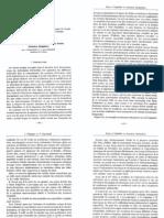 TNC.33. Prigogine, Glansdorff - L'écart à l'équilibre interpreté comme une source d'ordre. Structures dissipatives