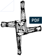 St BRIDGET TIF Logo.TIF