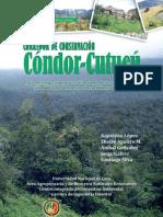 Corredor de Conservación Condor-Cutucu.pdf