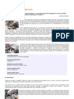 Revista O Mecânico - Desmontagem NGD3.0.pdf