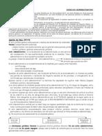DERECHO ADMINISTRATIVO_ Bolilla 10.doc