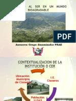 PRESENTACION PROYECTO PRAE SIMPOSIO  CISNEROS- copia - copia.pptx