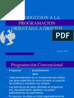 01_IntroduccionPOO