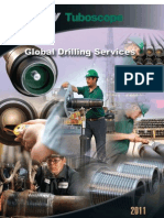 2011Global Drilling Services (2)