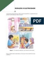 7330493-Instalacoes-Eletricas-Energiaeletrica