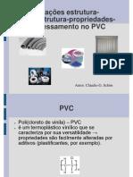 pmt2200_aula9_em2011_-_PVC