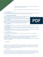 47326080 Valores Civicos de Guatemala