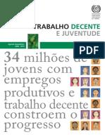 trabalho_decente_juventude_brasil_252.pdf