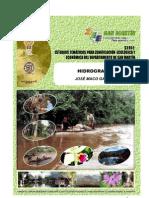 Hidrografía_2007