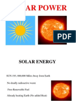 Lecture 5a solar thermal.pdf