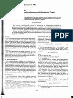 ASTM E974.pdf