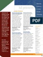 3DVision_3dPrinters_2_09